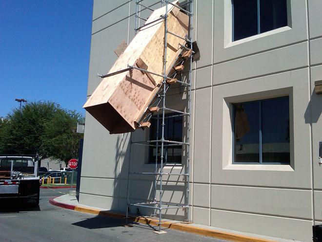 scaffolding-accessories-oc (38) - Steel City Scaffold